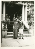 GC-John-Mercersburg-6-2-1924
