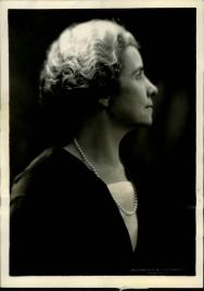 grace-profile-1928