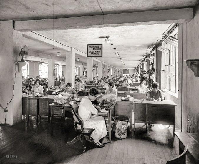 VeteransBureau-11-24-1924