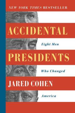 AccidentalPresidents-Cohen