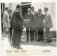 ColCoolidge-Stearns-7-16-1924