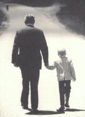 john and grandson 001