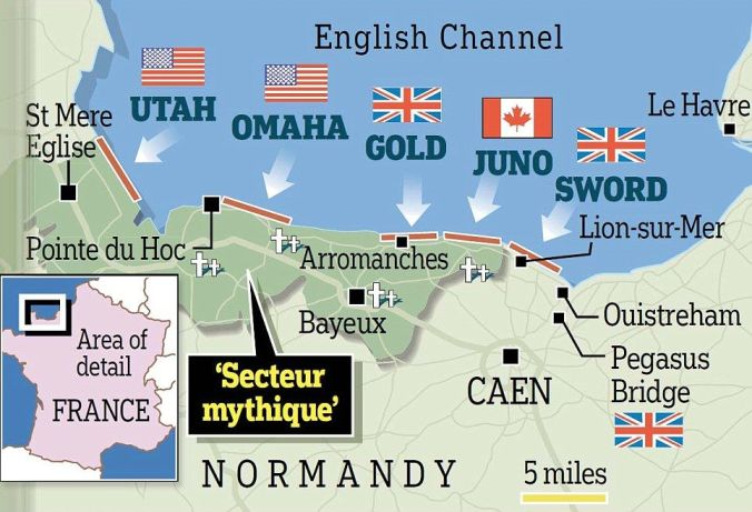 normandy-landings-1944