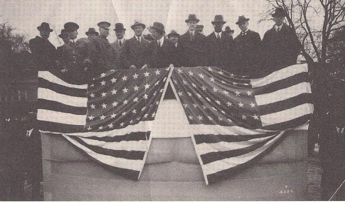 cc-at-tuskegee-1923-001
