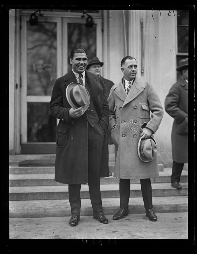 jack-dempsey-and-his-manager-at-the-wh-ie-white-house-1024