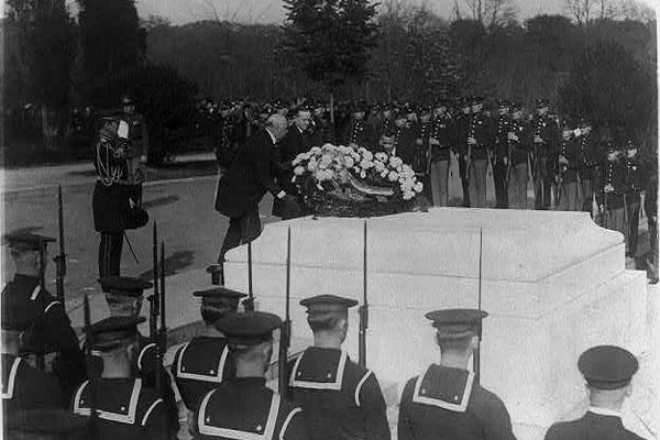 armistice-day