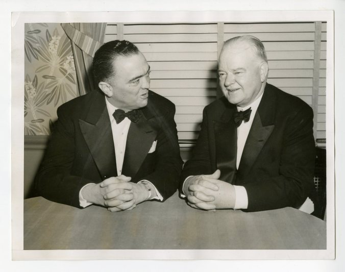 Hoovers-1944