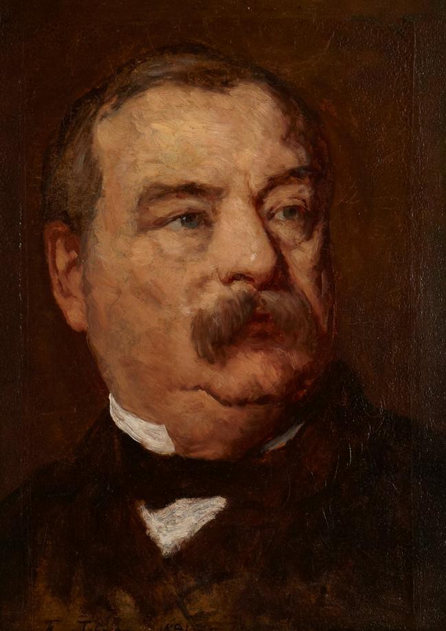 EJ-1891-GC