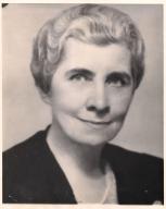 Grace 1942 001