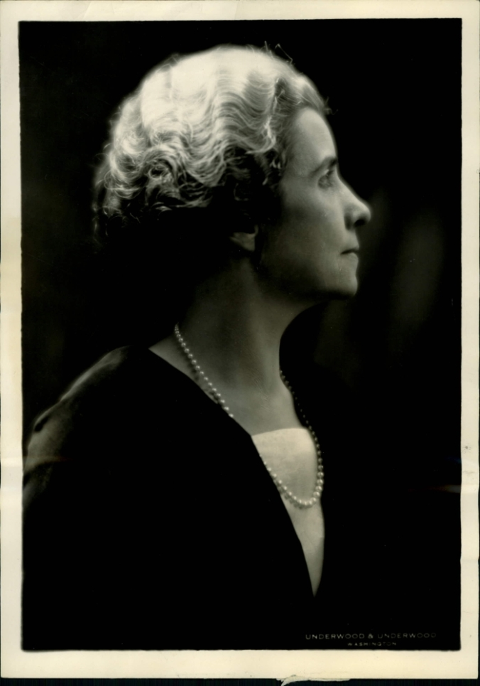 grace-profile-1928