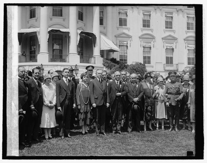 PanAmericanRedCross-1926