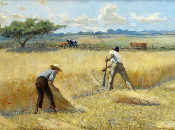farming1920s