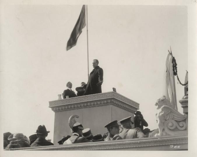 LibertyMemorial-10-31-1921