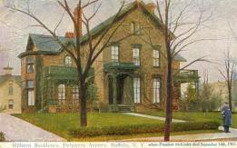 milburnhouse