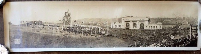 orig-1921-kansas-city-mo-panoramic