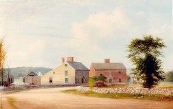 The_John_Adams_Birthday_and_the_John_Quincy_Adams_Birthplace