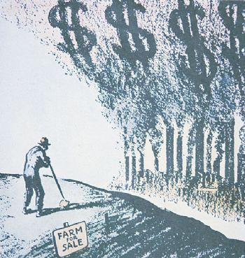 usa_agriculture20s