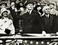 calvin-coolidge-1872-1933-30th-president-of-the-united-states-president-coolidge-tossing-the-first-ball-in-the-traditional-opening-of-the-the-major-league-baseball-season-photograph-late-1920s-granger