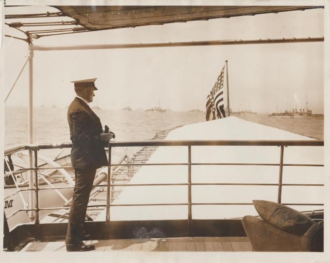 Coolidge-fleetreview