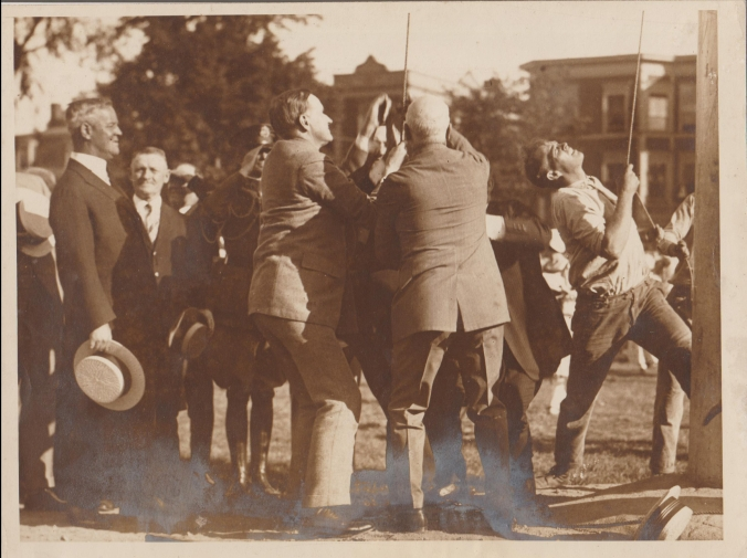 Coolidge-LynnMA1925