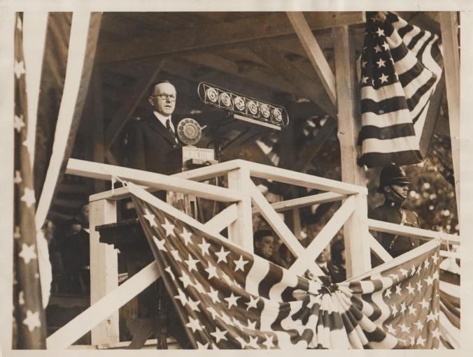 Coolidge-speech2