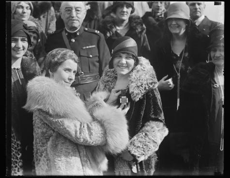 GC-1929
