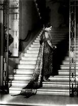 GC-Harris-Ewing-Grand Staircase-1925