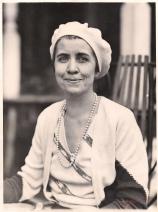 Grace 1931 001