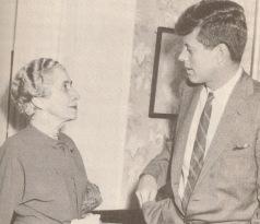 grace-coolidge-meets-john-f-kennedy-1956-001