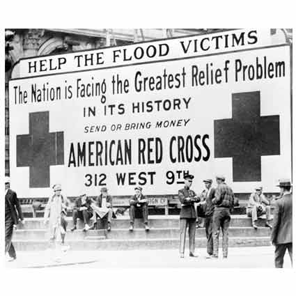 1927-floods