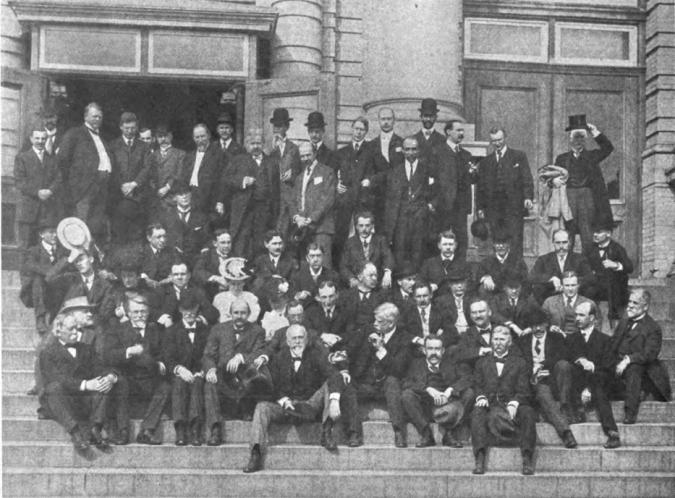 1stAmAssocMuseums-1906