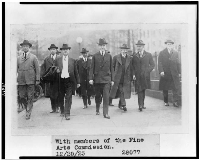 CC-FineArtsCommission-12-20-1923