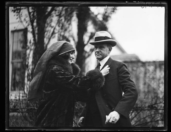 CC-MissMoffat-RedCrossDrive-1923