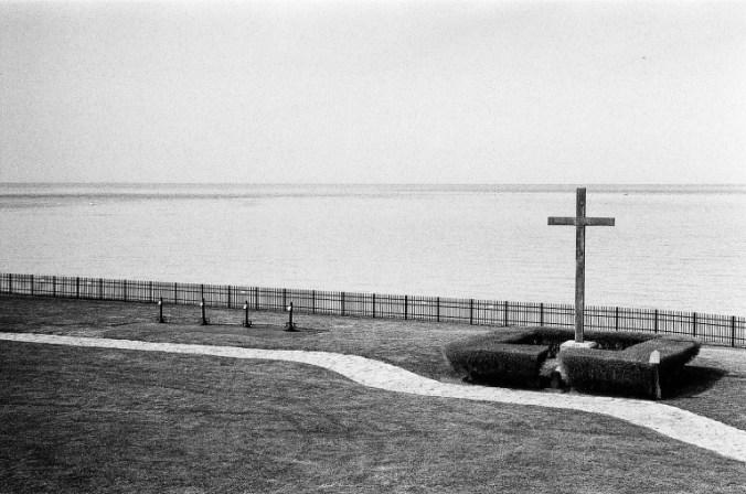 Millet-Cross
