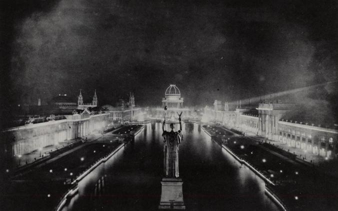 WhiteCity-1893