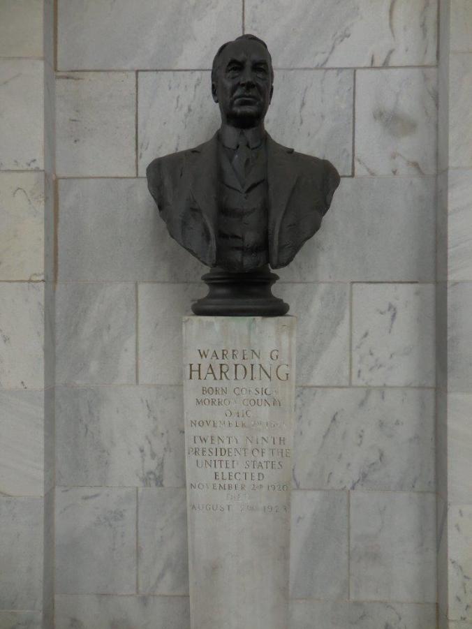 hardingbustniles2