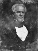 Horace Mann (1796-1859), perhaps more than any other, set the basis for universal public education. Raised poor, Mann resolved not to see others around him struggle to rise out of ignorance and poverty when education could be improved not only to be better citizens but better people.