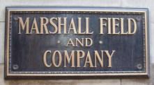MarshallField-Co