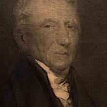 It was Nathan Dane of Ipswich who proposed the amendment to the Northwest Ordinance that prohibited slavery there and thus struck a critical blow to the eventual defeat of the institution.