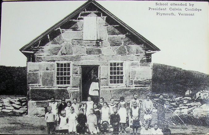 Plymouth-schoolhouse