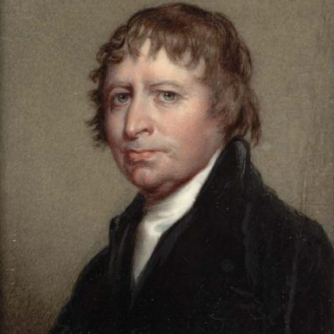 The Parson family of New England had long enjoyed a host of competent jurists and civic leaders, including Samuel Holden Parsons (1737-1789), who left New England to bring law to the frontier. Theophilus Parsons (1750-1813), and son of the same name both distinguished themselves in vital questions of public law and citizenship. It was Theophilus Sr., however, who demonstrates that very important decisions often trace their source to now unfortunately forgotten leaders. It was Judge Parsons whose persuasion of Sam Adams and John Hancock in a series of articles written by him that led to the adoption of the Federal Constitution by Massachusetts, overcoming very well-placed opposition. Great events often turn on small deeds.