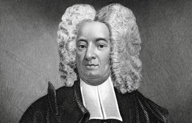 Zabdiel Boylston (1679-1766) stands as one of the earliest physicians in America, not only the first to perform successful surgery but also the first to perform inoculations. His work, learned with the help of Cotton Mather and the freed slave named Onesimus, spared countless lives in the Boston smallpox epidemics of 1721 and later.