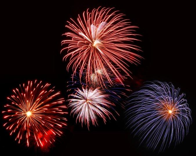 fireworks-5007820_1920