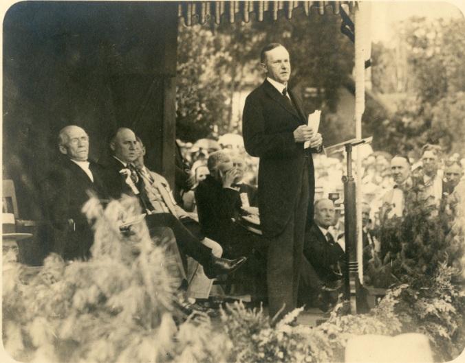 CC-AllenField-7-27-1920